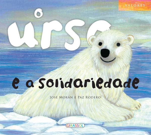 O Urso e a Solidariedade
