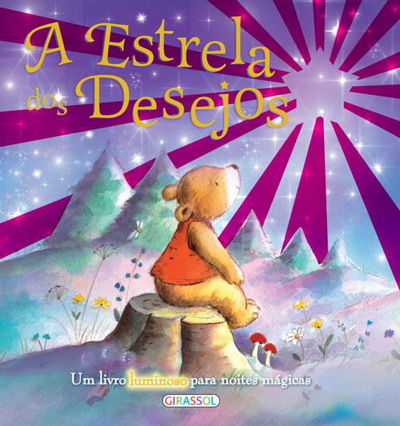 A Estrela dos Desejos