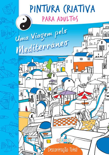 Uma Viagem pelo Mediterraneo