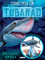 Constrói o Teu Tubarão
