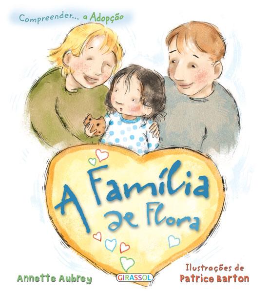 Compreender a Adopção